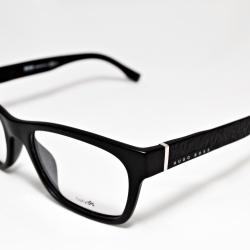 Muške naočare za vid