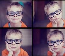 child-cute-eyeglasses-kid-orange-93076