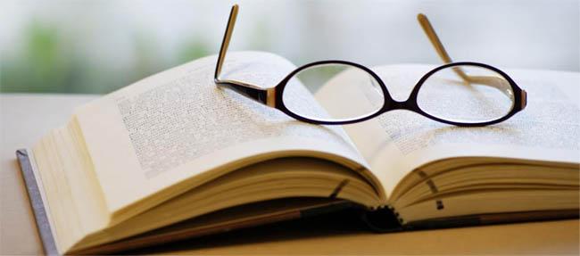 edukacija-optika