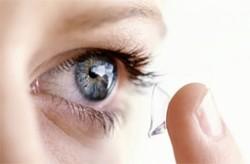 Prednosti sočiva u odnosu na naočare