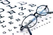 Stručni tim oftalmologa