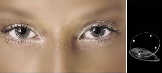 Lensoptic - racunajte na nas