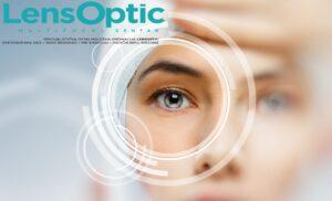 glaukom lensoptic1