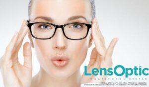 naocare oftalmoloski pregled