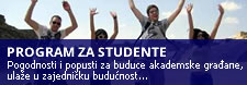 studenti3