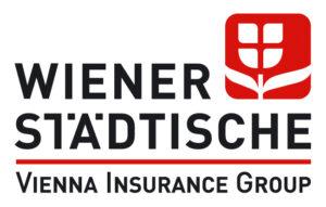 logo_wiener_staedtische