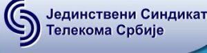 sindikat telekom srbije
