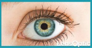 povrede oka lensoptic