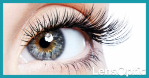 eye care111