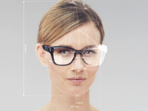 >naočare za kompjuter